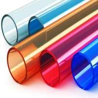 Plastic Tube Manufacturers
