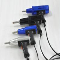 超声波焊枪 制造商