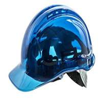 Vented Hard Hats Manufacturers