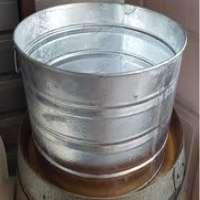 铝浴缸 制造商