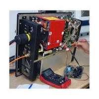 焊机修复服务 制造商
