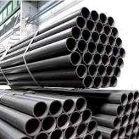 ERW黑色钢管 制造商