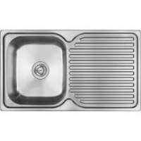 Single Bowl Sink Manufacturers