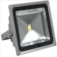 节能泛光灯 制造商