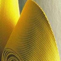 芳纶纤维 制造商