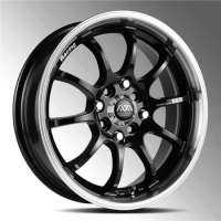 Anodized Wheel Manufacturers