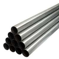 304不锈钢管 制造商