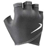 训练手套 制造商