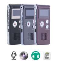 Digital Recorders Manufacturers