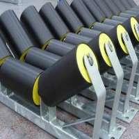 惰轮滚轮支架 制造商