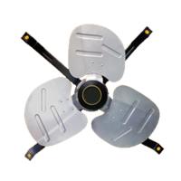 Cooler Kit Manufacturers