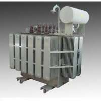 High Power Transformer Importers