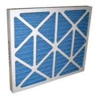 Disposable Air Filter Manufacturers