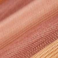 织物皮带 制造商