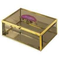 Agate Box Manufacturers