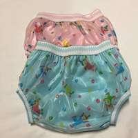 Kids Diaper Manufacturers