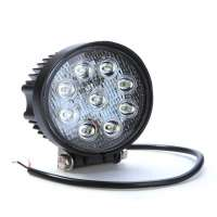 Fog Lamp Manufacturers