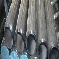 Boiler Pipe Manufacturers
