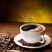 灵芝咖啡 制造商