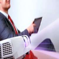Business Projector Manufacturers