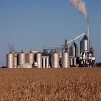Biodiesel Production Plant Manufacturers