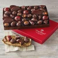 Chocolate Box Manufacturers