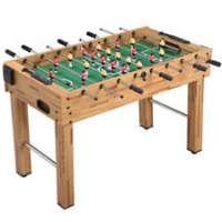 足球桌 制造商