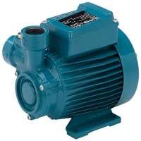 Peripheral Pump Manufacturers