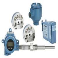 Temperature Transmitters Manufacturers