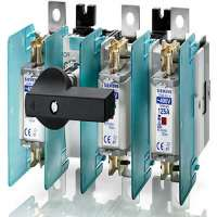 Switch Fuse Unit Manufacturers