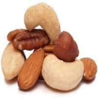 Mixed Nuts Manufacturers