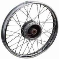摩托车车轮 制造商