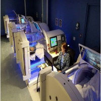Hyperbaric Chambers Manufacturers