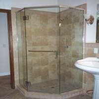 Shower Door Enclosure Manufacturers