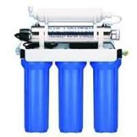 UV Water Purifiers Manufacturers