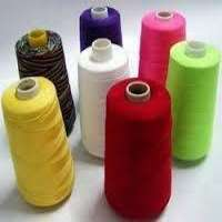 三叶形涤纶线 制造商