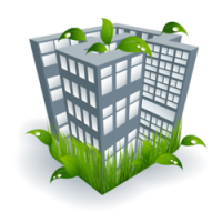 绿色建筑咨询 制造商