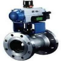Automated Valves Manufacturers