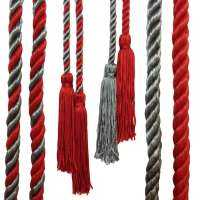 Cords Manufacturers