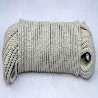 棉辫子 制造商