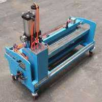 Conveyor Belt Cutting Machine Manufacturers