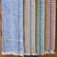 Khadi Towel Manufacturers