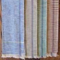 Khadi毛巾 制造商