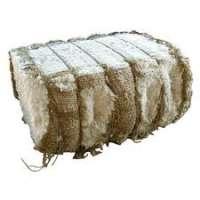 棉花大包 制造商
