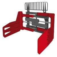 Bale Clamp Manufacturers