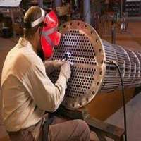 Heat Exchanger Repairs Manufacturers