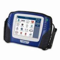 Automotive Diagnostic Equipment Manufacturers
