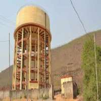 Water Tank Construction Services Manufacturers
