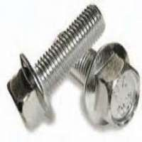 Automotive Bolts Manufacturers