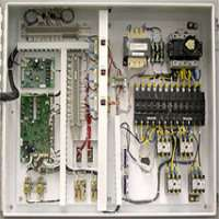 Panel Assembly Manufacturers